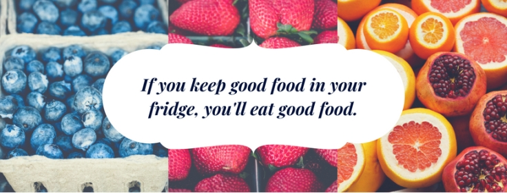 Colorful Healthy Food Quote Facebook Cover.jpg