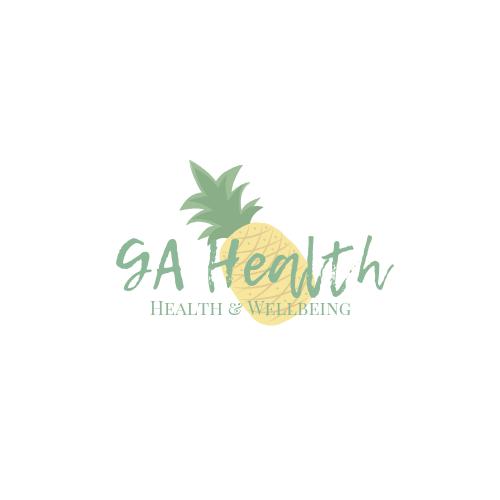 new logo white